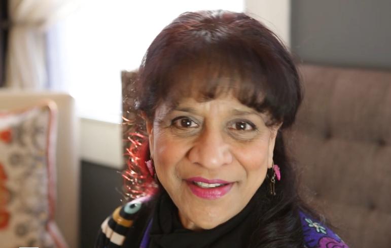 Dr. Pramilia Vishvanath